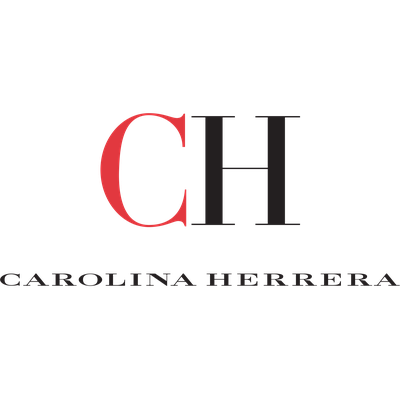 CH Carolina Herrera - LOGO-CH _with white background.png