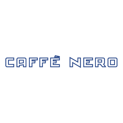 Cafe_Nero.png