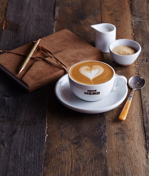 Cafe Nero Flat White20347.jpg