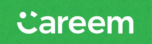 Careem Co-branding.jpg