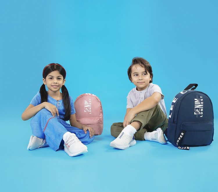 Centrepoint - Back-to-school Collection 2020 (3).jpg