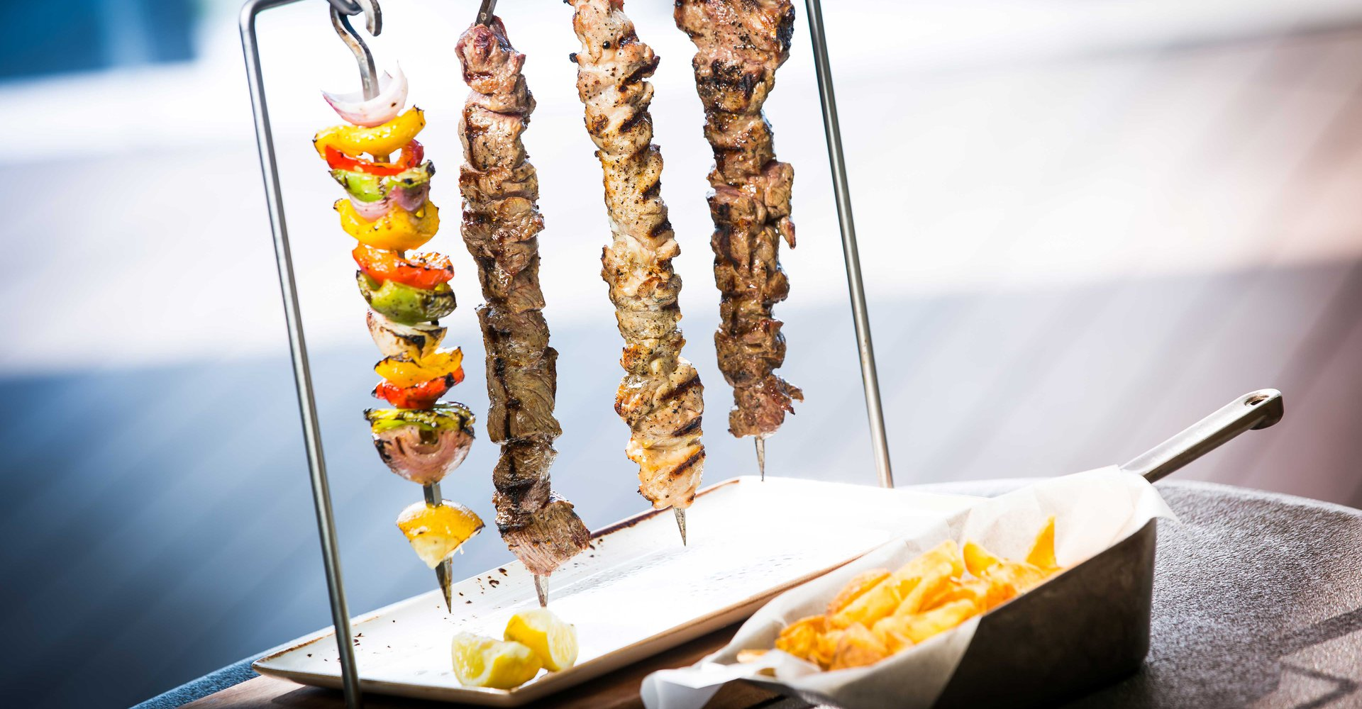 Eat-Greek-Mixed-Grill-low-res.jpg
