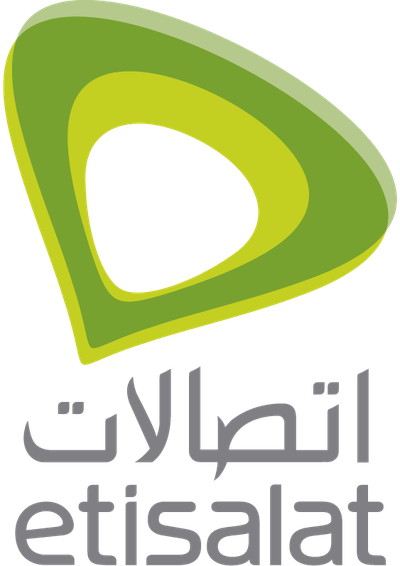 Etisalat [Converted].png