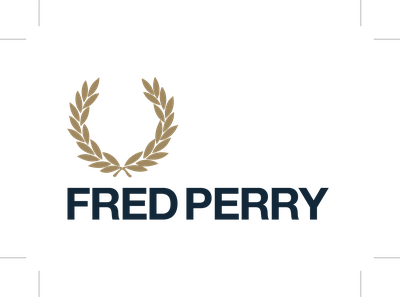 FredPerry.png
