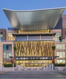 Galleria-entrance-facing-reem-island_1.jpg