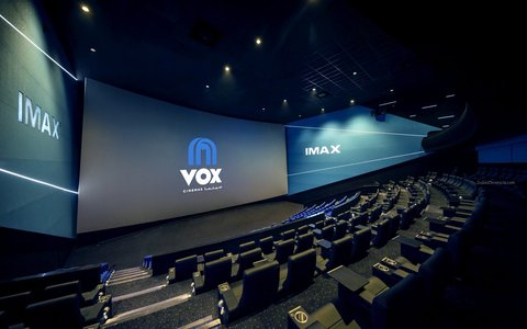 IMAX-with-laser-screen-at-VOX-Cinemas-Mall-of-the-Emirates.jpg