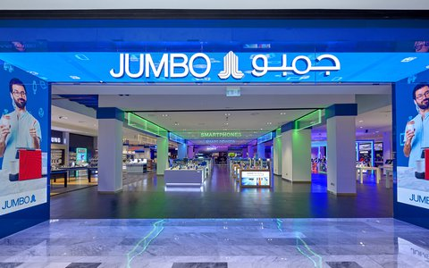 Jumbo-Electroincs-Galleria-Mall-Abu-dhabi-Designed-by-Studio-EM5.jpg