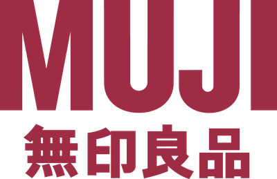 MUJI ENGLISH.png
