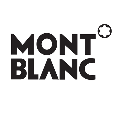 Mont_Blanc.png