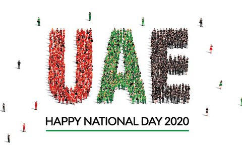 National Day 2020.jpg