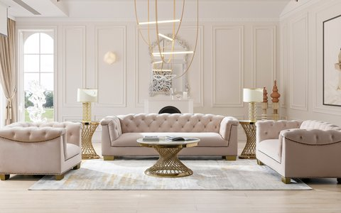 ORO-SOFA-SET-(3+2).jpg