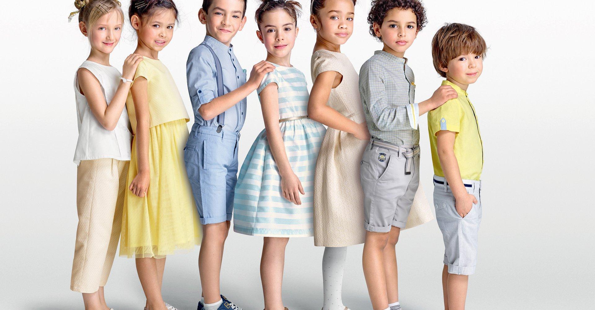 Girls Clothes Online