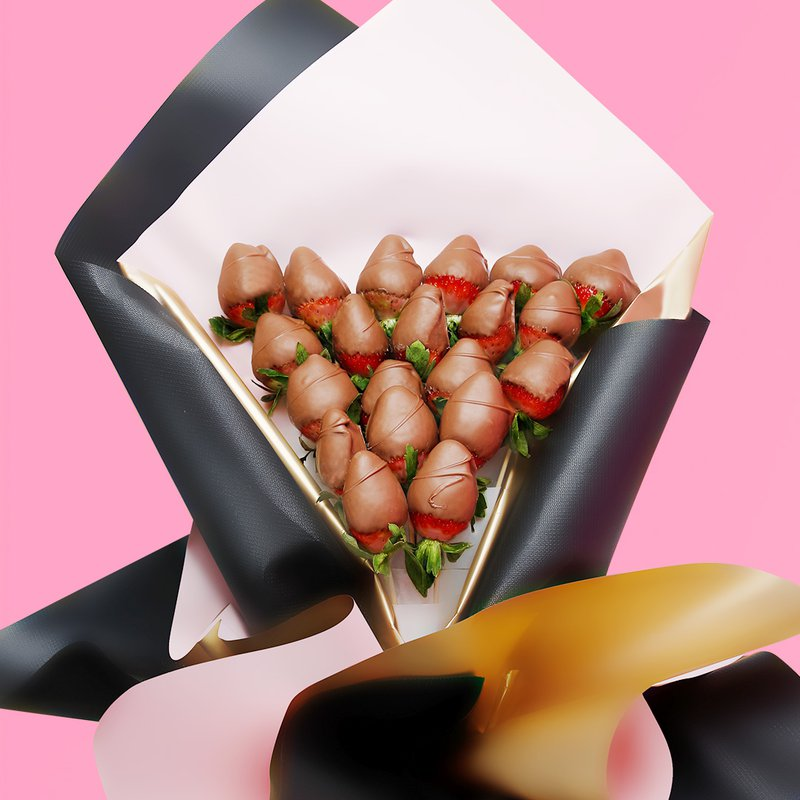 Strawberry-Dipped-Bouquet.jpg