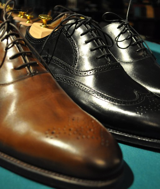The Cobbler Ready To Wear_Oxford Prestige range.JPG