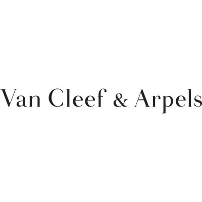 Van Cleef and Arpels2.png