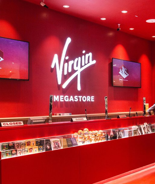 Virgin Megastore.jpg