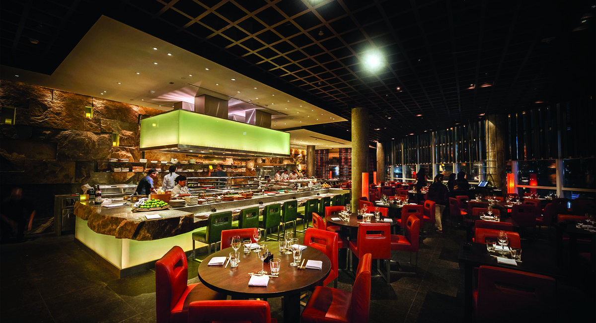 Zuma AD Robata grill and dining room web.jpg