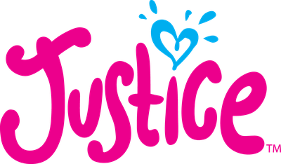 all-logos_justice-18.png