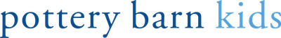 all-logos_pottery-barn-kids-83.png