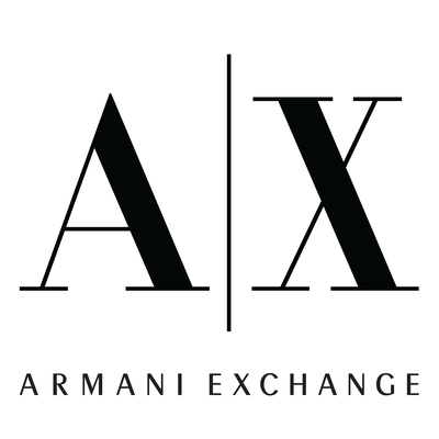 armani_exchange.png