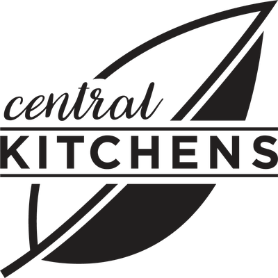 central kitchens.png