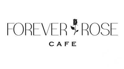 foreever rose cafe.png