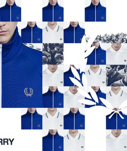 fred-perry-web-post-02.jpg