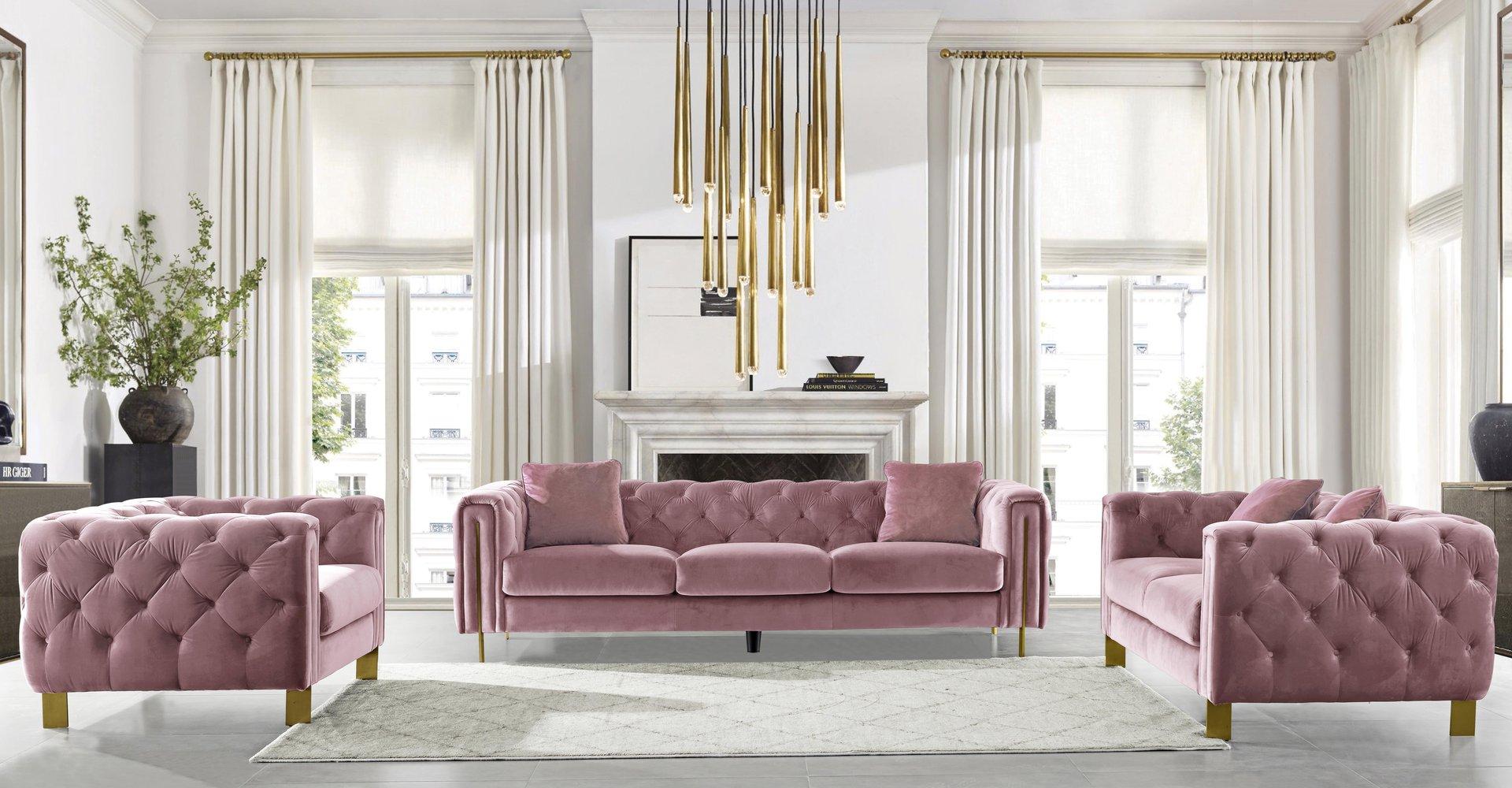 United Furniture  The Galleria Al Maryah Island, Abu Dhabi