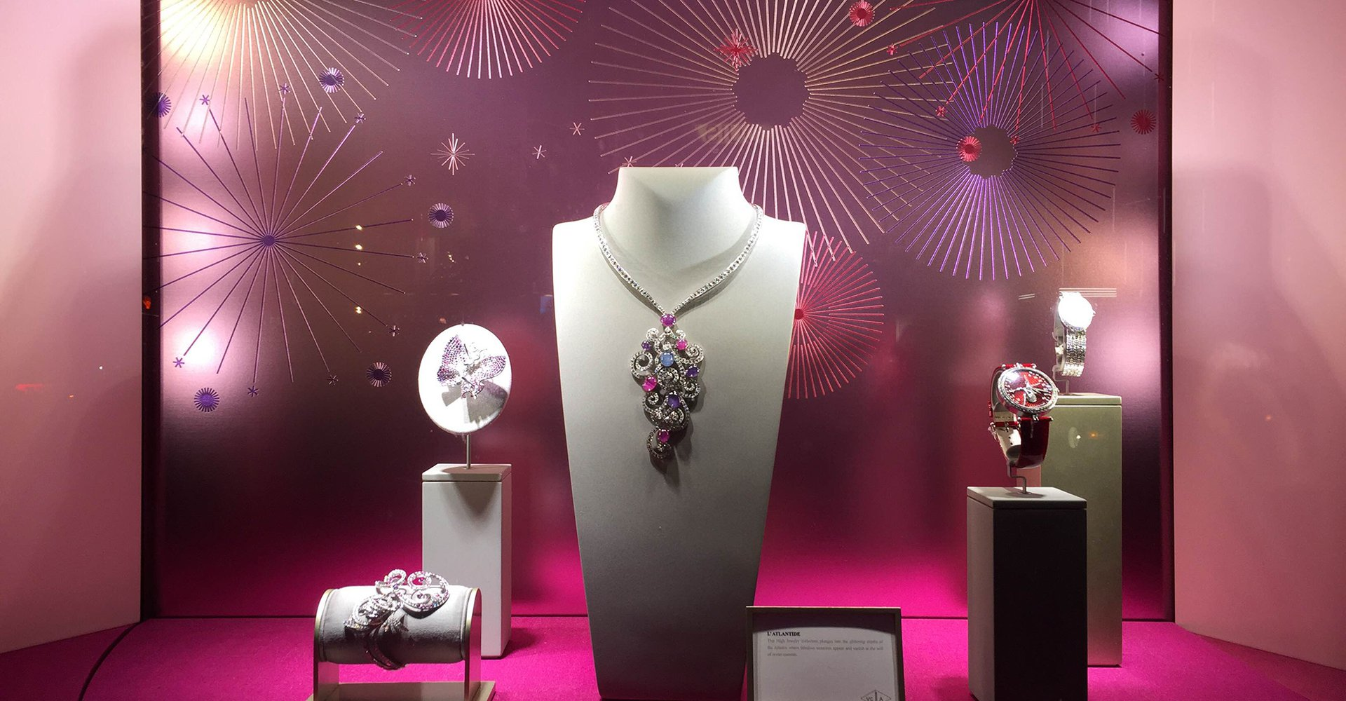van-cleef-arpels-5th-ave-feb-2016-07.jpg